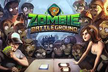 【初心者歓迎】Zombie Battleground&CryptoZombies(WebBench)