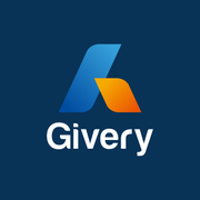 Givery,Inc.
