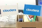 「ビッグデータをクラウドでも活用!Cloudera Director勉強会」