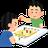 【ドタ参歓迎!】エンジニアのためのボードゲーム交流会 in デブサミ関西