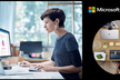 Microsoft Azure Training Day: Fundamentals