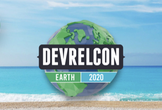 DevRelCon Earth 2020 Day 4
