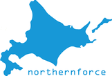 northernforce #6