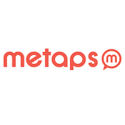 Metaps_LInks