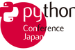 PyCon JP 2019 コンテンツチームキックオフ