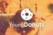 Young Donuts #2 [U-30 Creator's Meetup]