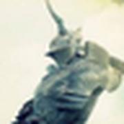 gou_affiliate