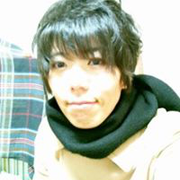 takako_suzuki_54