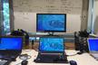 第31回【朝活/Cisco/CCNA実機演習ラボ#1】超入門ネットワーク勉強会7/25(日)