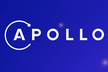 Apollo Japan User Group Meetup 2020SS 1st Delivery