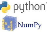 <台風のため中止>【中級】Pythonセミナー~numpy編~ 2018/7/29