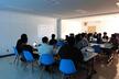 PHP.Sendai#20