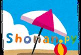 Shonan.pyもくもく会 #20