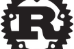 Rust 1.0 Release記念祝賀LT会