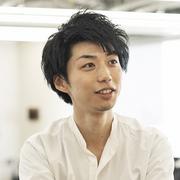 Takahashi, Takeru