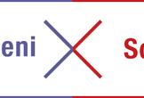 """Septeni×Scala""勉強会 #3 「ドメイン駆動設計やってみたpart2」"