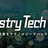 【増席】#02 Industry Tech Kaigi「巨大産業をテクノロジーでハックせよ!」