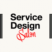 Service Design Salon