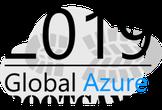 Global Azure Bootcamp 2019@Tokyo