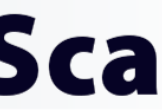 7/10(日) 第3回 Scala関西勉強会