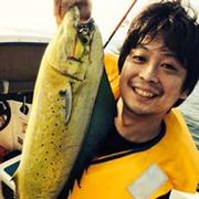 takahiro_takeda