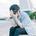 tomoki_sun