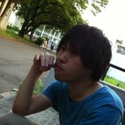 shinofumijp