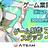 ゲーム業界に興味がある方必見!「ゲーム制作スタッフ交流会」を博多にて開催!