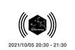 【火曜日20:30】DevRel/Radio #32 〜ポストコロナでやりたいこと〜