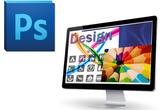 教室 PhotoShop WEB基礎デザイン・バナー作成講座