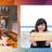 SNS Meetup#3「個人が活躍する時代とインフルエンサーマーケティング」