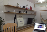 JS Board Shibuya #3 IoT家電ハッカソン with Cerevo