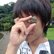 MasatoOkubo