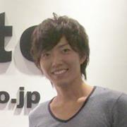 motohiko_ito_5