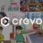 BtoB向けサービスにおける効果的な動画活用の考え方とケーススタディ