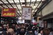 PyCon mini Hiroshima 2018 Sake-Matsuri Tour