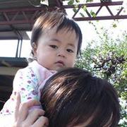 y_shiroki