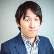NobuyukiTanaka