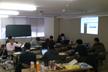 【初心者向け】サーバー構築ハンズオン in 名古屋 #054