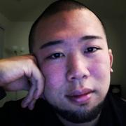 Daisuke Fuji
