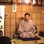 HarukiFurukawa