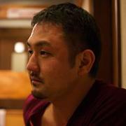 TakuoDoi