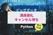 ビッグデータ統計分析(基礎)講座【2日間】