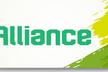 DDD Alliance! 3週連続DDD 懇親会