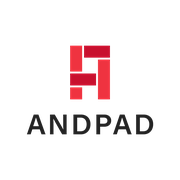 ANDPAD_TechLive
