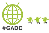 Global Android Dev Camp in 信州