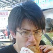 TomoyaShikanai