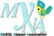 日本MySQLユーザ会会(MyNA会) 2021年07月 -下位レイヤ勉強会-