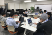 【初心者大歓迎!】デザイナーズゆるゆるもくもく会 in 大阪 Vol.1