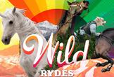 サーバレスハンズオン: Wild Rydes Workshop
